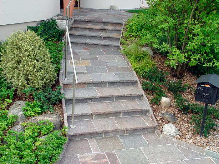 Berdachungen Eingangsbereich treppe hauseingang hauseingang gestalten treppe vm39 takasytuacja hauseingang treppe haus